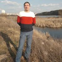 Серж, 46 лет, Рыбы, Киев