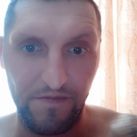 Александр, 38 лет, Скорпион, Красноуральск