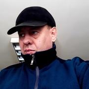 Александр Аликов 45 Краснознаменск