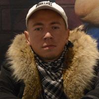 Владимир, 39 лет, Козерог, Москва