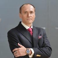 Борис, 49 лет, Телец, Москва