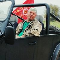 Александр Леонтьев, 49 лет, Рыбы, Калач-на-Дону
