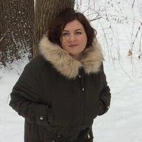 Наталья, 45 лет, Овен, Москва