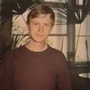 paser1985, 35, г.Meilen