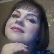 Знакомства женщины за 40 саранск
