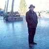 Ashot Safyan, 57, г.Гус