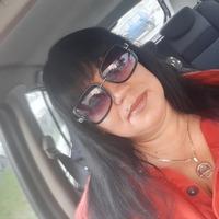 Людмила, 44 года, Весы, Брянск