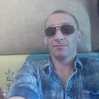 Сергей, 35 лет, Водолей, Киев