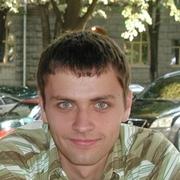 Знакомства Петрово Дальнее