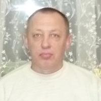 Игорь, 51 год, Водолей, Нижнекамск