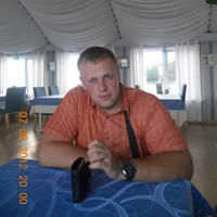 сергей, 37 лет, Близнецы, Кострома