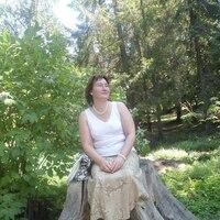 ника, 50 лет, Овен, Челябинск