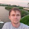 Сергей, 31, г.Оренбург