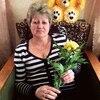 Марина, 53, г.Гдов