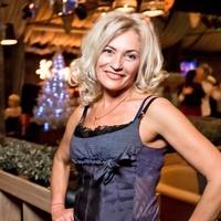Наталия, 51 год, Водолей, Санкт-Петербург