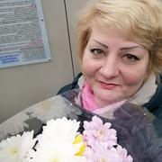 Ольга 55 Томск