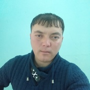 БЕГЗОД 33 Воронеж