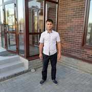 Исмаил 32 Барнаул