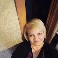 Татьяна, 50 лет, Дева, Белгород
