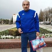 Вито 52 Ставрополь