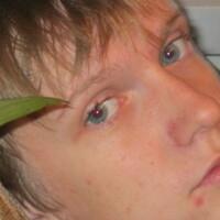 Максим, 27 лет, Водолей, Минск