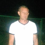 Александр 42 Ростов-на-Дону
