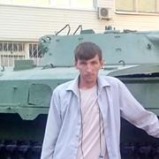 Сергей 37 Тверь