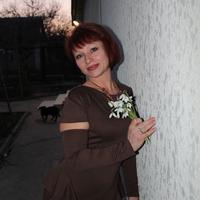 Оксана, 53 года, Козерог, Одесса