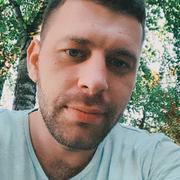 ваня 30 Ставрополь