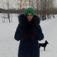 Карина, 21 год, Близнецы, Краснодар
