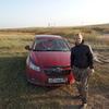Тема Шутяк, 25, г.Атбасар