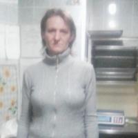 Ольга, 43 года, Водолей, Москва