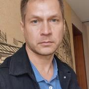 Алексей 34 Оренбург