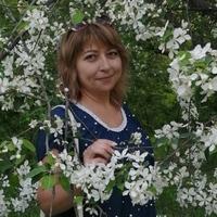 Надежда, 43 года, Овен, Новосибирск
