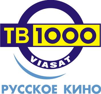 Программа передач TV1 Русское кино на сегодня