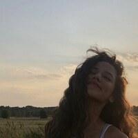 Аля, 20 лет, Близнецы, Бухарест