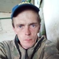 Василий, 37 лет, Скорпион, Шалинское