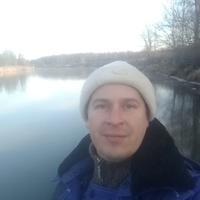 Александр, 37 лет, Весы, Йошкар-Ола