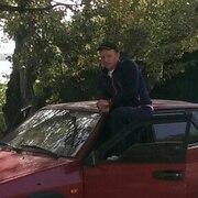Женя 38 Луганск