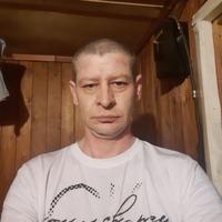 Олег, 40 лет, Козерог, Москва
