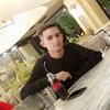 David, 20, г.Гюмри