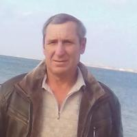 Дима Реница, 54 года, Скорпион, Анапа