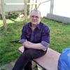 МИХАИЛ, 60, г.Гей