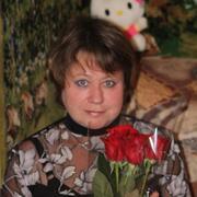 Наталья Антонова 47 Озеры