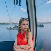 Вероника 26 Москва