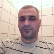 Самир 30 Москва