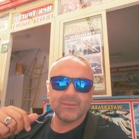 Goodboy, 39 лет, Близнецы, Бурса