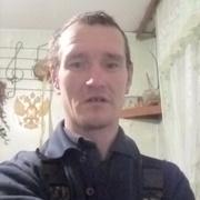 Илья 37 Владимир