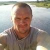 Георгий, 33, г.Яренск