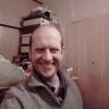 Дмитрий, 43, г.Юрмала
